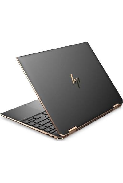"HP Spectre X360 14-EA0001NT Intel Core i7 1165G7 16GB 1tb SSD Windows 10 Home 13.5"" FHD Taşınabilir Bilgisayar 37N32EA"