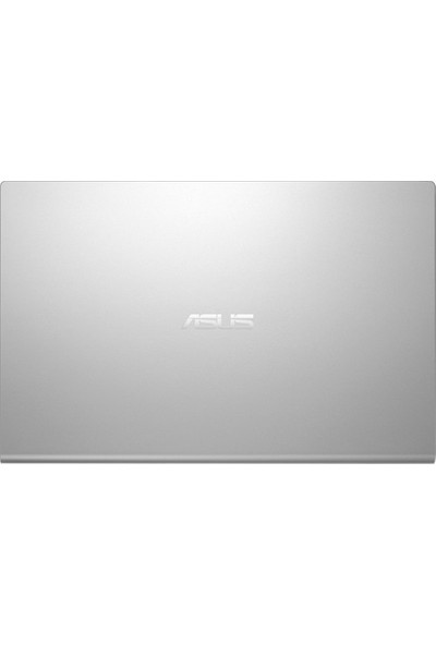 "Asus X515JF-BR006T1 Intel Core i5 1035G1 8GB 256GB SSD MX130 Windows 10 Home 15.6"" Taşınabilir Bilgisayar"