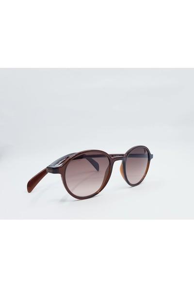 Onex 2427 6060 44-20 135 Kadın Güneş Gözlüğü