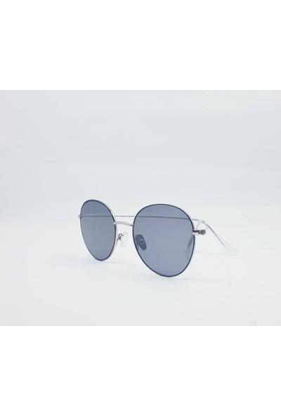 Onex 2003 C27 50-19/140 Kadın Güneş Gözlüğü