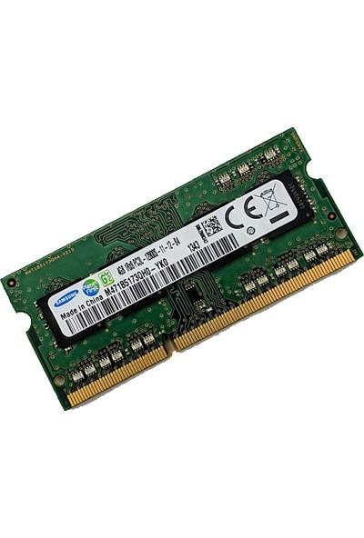 Samsung 4GB 1600MHz DDR3 CL11 Ram M471B5173QH0-YK0
