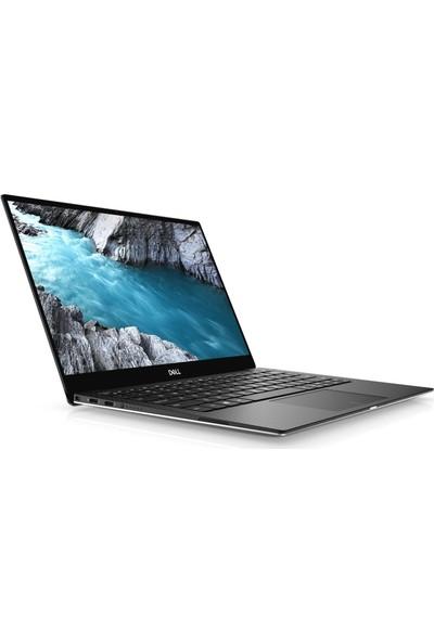 """Dell XPS 9305 Intel Core i7 1165G7 16GB 512GB SSD Windows 10 Pro 13.3"""" FHD Taşınabilir Bilgisayar FS1165WP165N"""