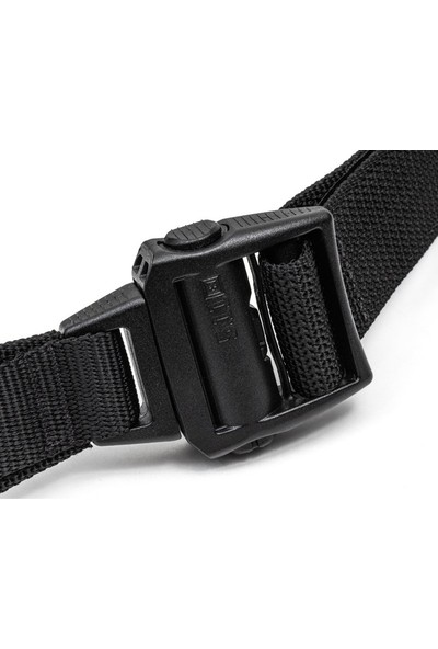 5.11 Skyhawk 1.5'' Siyah Kemer
