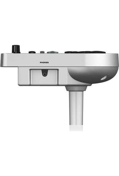 Behringer XD80USB 8 Pcs Elektronik Davul Seti / Dijital Bateri