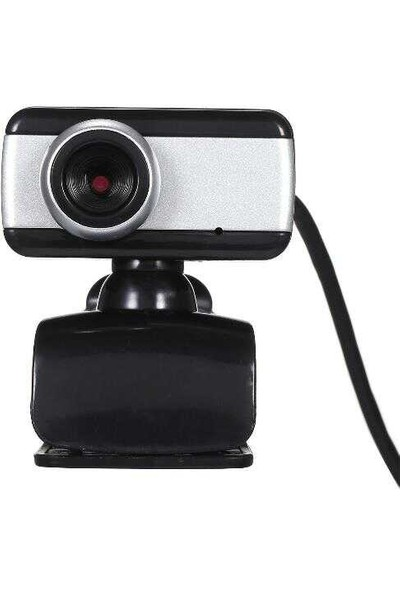 Oem 480P Hd Web Cam