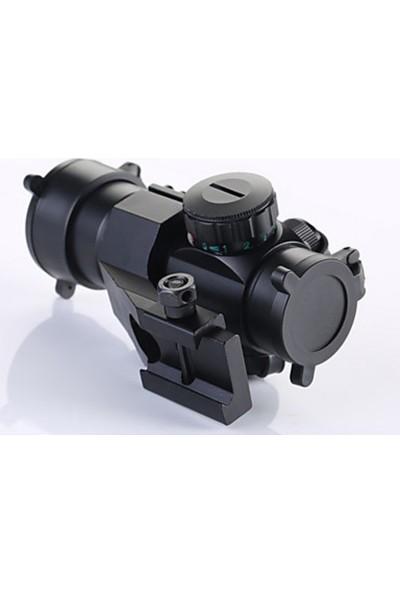 Asil Lazer Reddot M53