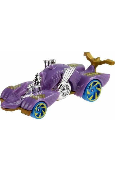 Hot Wheels Tekli Arabalar - GHG04