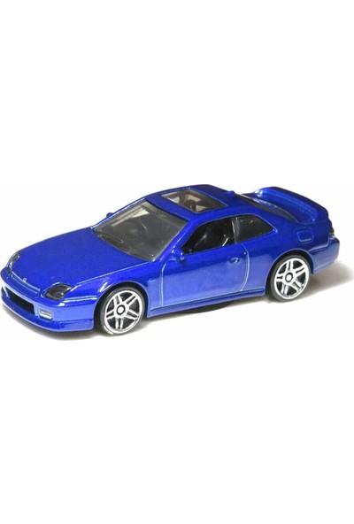 Hot Wheels Tekli Arabalar - GHF15