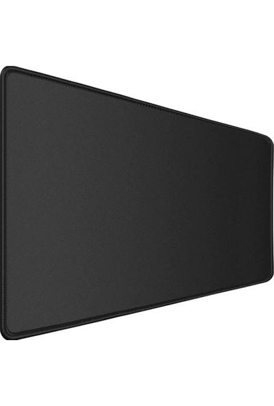 Smartbox Oyuncu Mouse Pad Dikişli 70X30 3 mm
