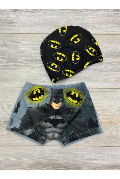 Tafitech Batman Mayo