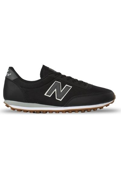New Balance U410BNP Erkek Günlük Spor Ayakkabı