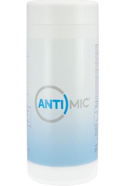 Antimic® Islak Mendil Yer ve Yüzey Dezenfektanı 45 Yaprak