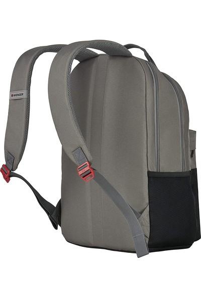 Wenger 604430 Ero Essential 16 İnç notebook sırt çantası 20L