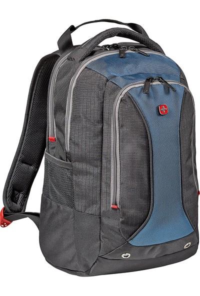 Wenger 604432 Air Runner Essential 14 İnç notebook çantası sırt 20L