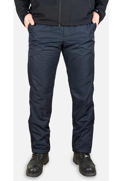 Granberg Pusula Erkek Outdoor Pantolon - Lacivert - PSL-9134