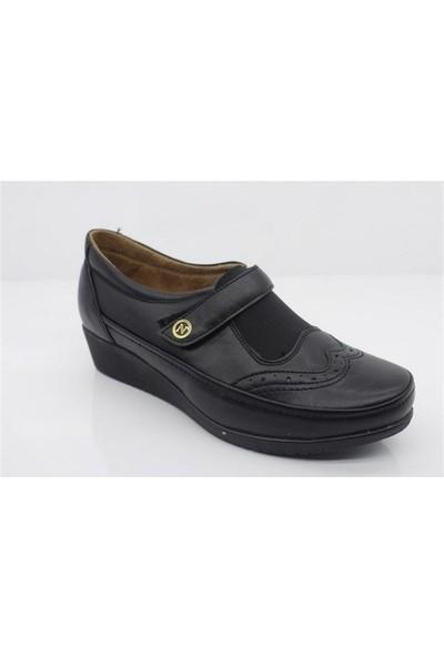 Kadın Günlük Anne Ayakkabı Norfix 520
