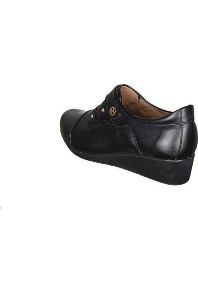 Kadın Günlük Anne Ayakkabı Norfix 535
