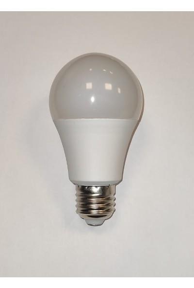 10W LED Ampul