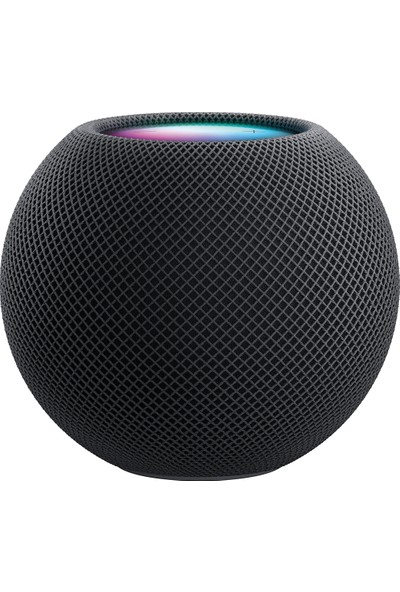 OEM Homepod Mini Akıllı Bluetooth Hoparlör