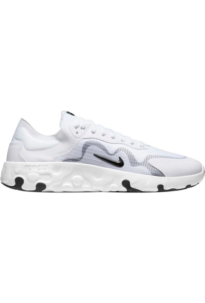 Nike Erkek Ayakkabı BQ4235-100