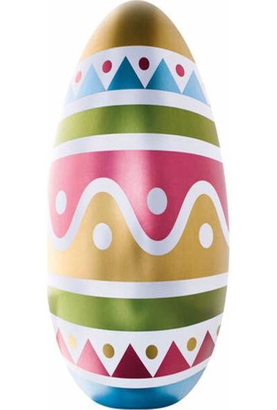 Favorina Paskalya Yumurtaları Çikolata 100 gr