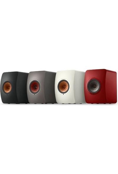 Kef LS50 Wireless Iı Hifi Hoparlör Seti