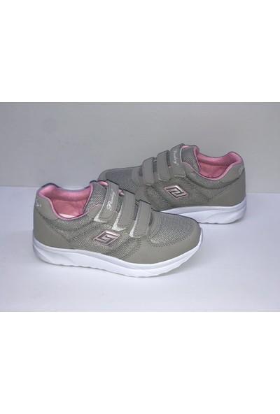 Parley Cırtlı Bayan Spor Ayakkabı
