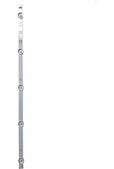 Ultrastand UTS52-25/281 Lg 47LA620S LC470DUE(SF)(U1)