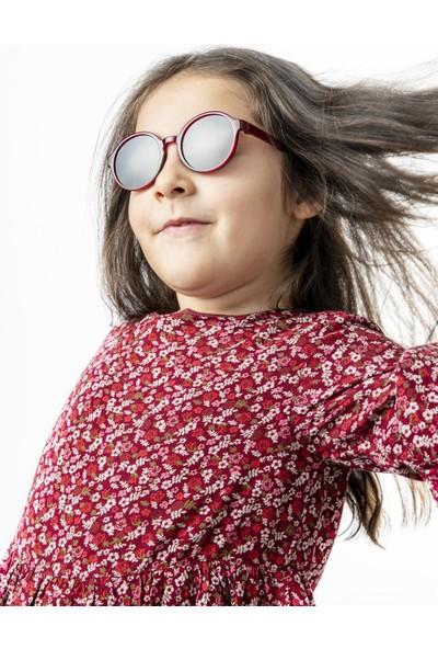 Tiglio 1041 C85 Çocuk Güneş Gözlüğü