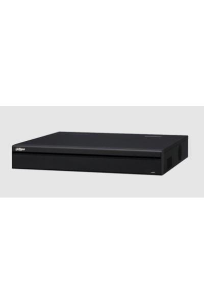 Dahua XVR5432L-X 32 Kanal Hibrit Kayıt Cihazı Hdcvı+Ahd+Analog+Ip