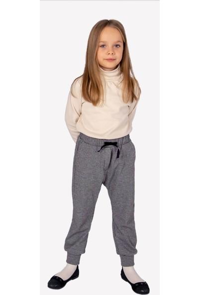 Ozmoz Trendy Kız Çocuk Pantolon