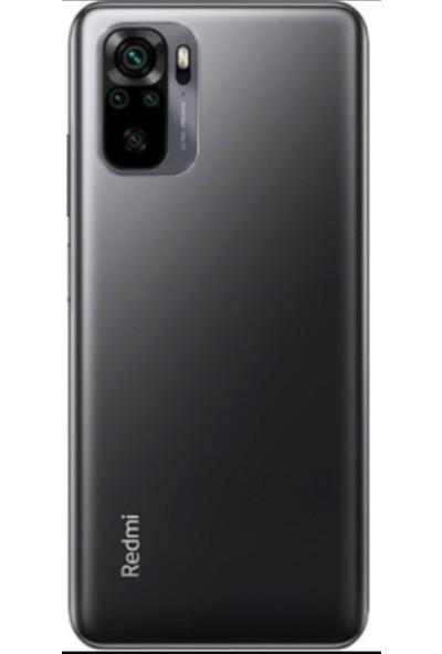Xiaomi Redmi Note 10 128GB (Xiaomi Türkiye Garantili)