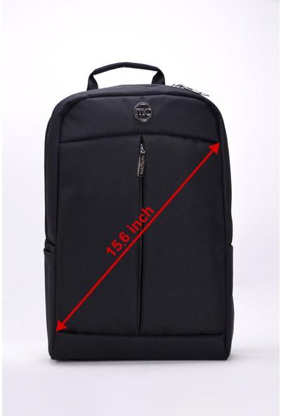 Marie Claire Siyah Kadın Laptop Tablet Çanta Jayla MC212113248