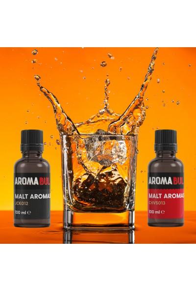 Aromabul Malt Aromaları 100 ml (5 Lt Için Yeterli)