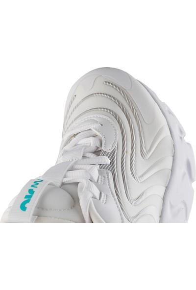 Nike Air Max 270 React Eng CZ4215-100