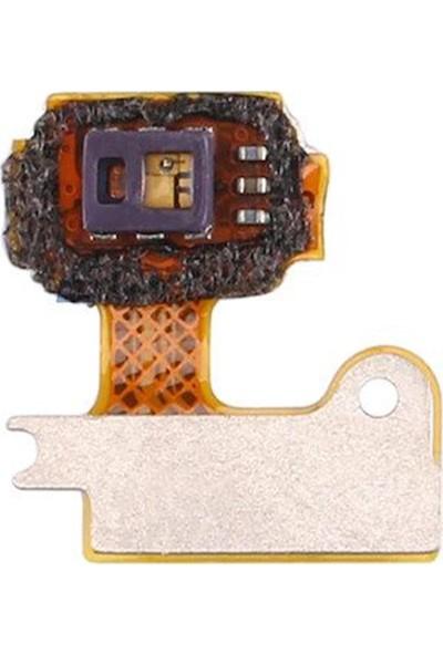 Huawei Nova 5t Için Oem Sensör Flex