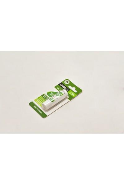 Gabrini Aloe-Vera Dudak Nemlendirici 5 gr