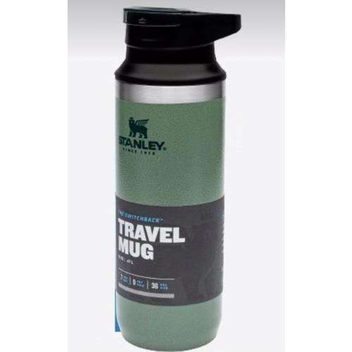 Stanley Adventure Travel Mug 0.47L Travel Mug O.47LT
