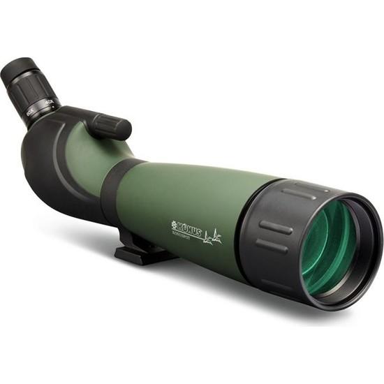 Konus Konuspot 65'' 15-45X65 Zoom Spotting Scope Gözlem Dürbünü Haki