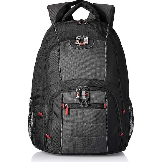 Wenger 600633 Pillar 16 İnç notebook sırt çantası 25L