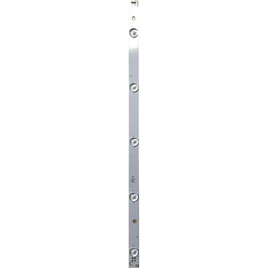 Ultrastand UTS52-18/428 Sunny SN055LD2100ESSTCF KHP-200681A/LB55061/55D3000/D200