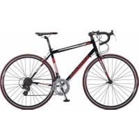"""Salcano Xrs 077 28"""" Jant 48 cm Kadrolu Yol Yarış Bisikleti"""