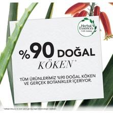 Herbal Essences Argan Yağ Saç Bakım Seti - Şampuan + Krem + Bakım Yağı + Maske