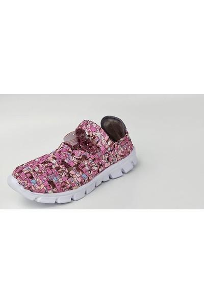 Venüs Spring 6149 Hafif Taban Yumuşak Çocuk Ayakkabı