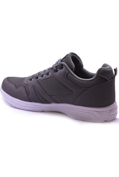 Ayakkabı Burada Ayakkabiburada 120 Taban Erkek Spor Ayakkabı