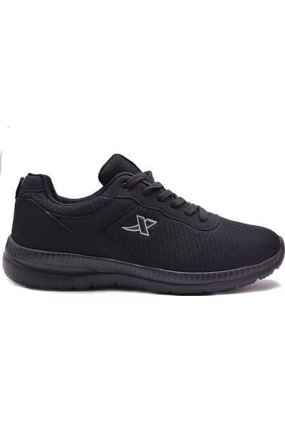 Ayakkabı Burada Ayakkabiburada 130 Taban Erkek Spor Ayakkabı
