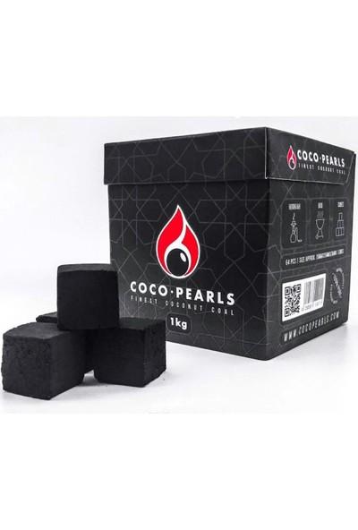 Coco Pearls Cocopearls Nargile Kömürü