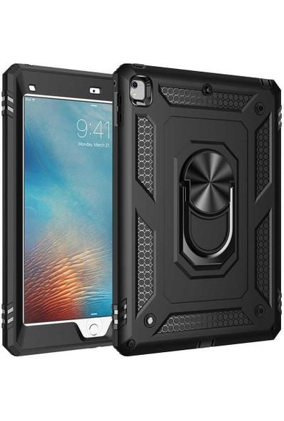ZORE Apple iPad Mini 5 Kılıf Zore Tablet Vega Silikon