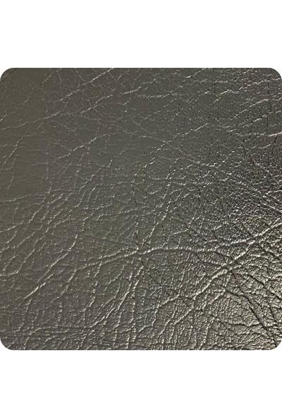 Dives Tekstil Lincoln Serisi Premium 1. Kalite Döşemelik Suni Deri 5