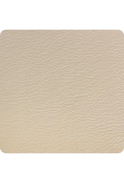 Dives Tekstil Sicilya Premium 1. Kalite Döşemelik Suni Deri 2